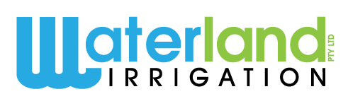 Waterland-Logo